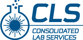 Consolidated Lab Services